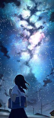 خلفيات انمي و صور متحركة كارتون الهواتف الذكية Wallpapers Cartoons Animation Anime Anime Wallpaper Wallpaper