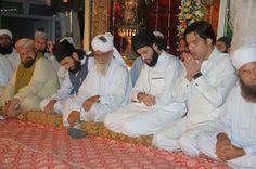 #Islam #Muslim #Okarvi #Kaukab_Noorani_Okarvi #Message #sunni  #Spiritual_Gathering  https://plus.google.com/+AllamahKaukabNooraniOkarvi/posts   http://www.okarvi.com/