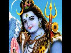 Lord Shiva Names, Lord Shiva Pics, Lord Shiva Hd Images, Lord Shiva Family, Arte Shiva, Shiva Art, Mahakal Shiva, Lord Krishna, Rudra Shiva