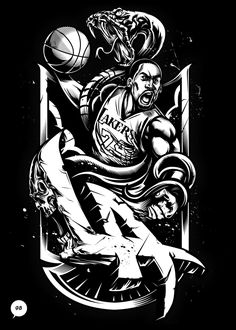Sketchbook: Table Scraps Volume 1 on Character Design Served Best Gaming Wallpapers, Nba Wallpapers, Kobe Bryant Tattoos, Knight Tattoo, Lakers Kobe Bryant, Kobe Bryant Black Mamba, Basketball Art, Sports Art, Cool Art