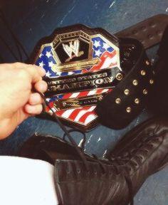 Wwe Belts, My Favorite Part, Mma, Champion, Baseball Hats, Wrestling, Lucha Libre, Baseball Caps, Caps Hats