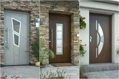vchodové plastové dveře RI okna - Hledat Googlem