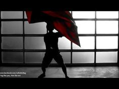 Worship Flags (I Have Decided) CALLED TO FLAG prophetic banners - YouTube Praise Dance, Flags, Worship, Banners, Cool Photos, Youtube, Inspiration, Biblical Inspiration, Banner