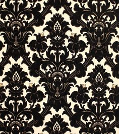 Home Dec x Swatch Upholstery Fabric- Barrow Domino Textile Pattern Design, Fabric Design, Pallet Ideas Easy, Home Decor Fabric, Joanns Fabric And Crafts, Outdoor Fabric, Fabric Swatches, Black Fabric, Handmade Crafts