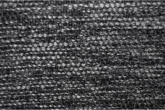 Tejido tipo chanel de color gris y negro, idóneo para chaquetas tipo tweed, chaquetones, vestidos, abrigos...#chanel #lana #bicolor #gris #negro #tweed #abrigos #traje chaqueta #vestidos #tejido #tejidos #textil #tela #telasseñora #telasniños #comprar #online