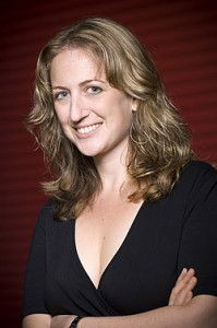 Jennifer Steinman