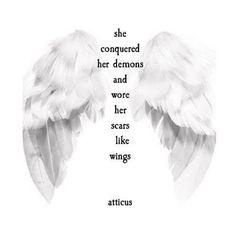 #Repost @_butterfly_souls