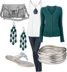 """""""Untitled #100"""" by rmw3276 on Polyvore"""