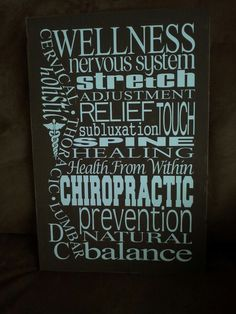At Crevar Chiropractic, we help you live a healthy lifestyle.