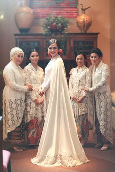 80 Best gaun Pengantin images in 2019 | Dresses, Wedding