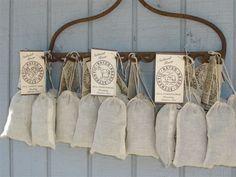 each tea bags brews 5 gallons 100% natural soil nutrients