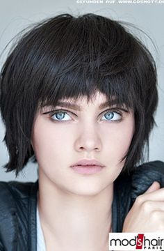 2 Ağustos 2018 Neue Haar Stile 2018 3 Views admin 2 Ağustos 2018 New Hair Styles 2018 3 Views Our TO Pony Hairstyles, Square Face Hairstyles, Face Shape Hairstyles, Bob Hairstyles For Fine Hair, Fast Hairstyles, Spring Hairstyles, Pretty Hairstyles, Graduated Bob Haircuts, Short Curly Haircuts