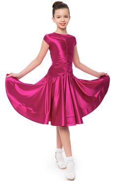 Coture dancesport costumes, Ballroom and Latin dresses, Childrens dancewear , Salsa, Tango and Team formation dresses