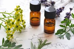 Essential oils are popular, and they sure smell good. But do they work?