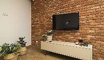 Apartamenty Kraków - najlepsze lokalizacje, pełne wyposażenie. Zobaczcie apartament Stary Browar C3, a także całą ofertę na http://www.apartamentywpolsce.pl/noclegi-krakow
