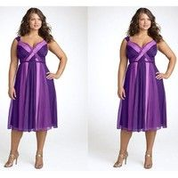 This dress is new arrive,you can click on the collection Please check the size,the size chart in pic