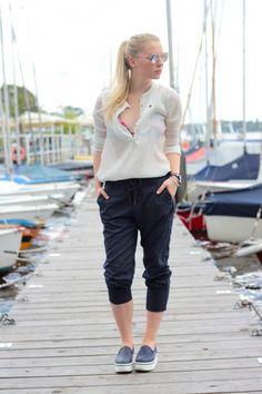 outfit, blogger, nordisch nobel