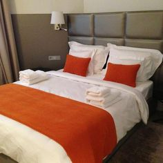 H15 Hotel Apartments - High class apartments right in the centre of #Warsaw