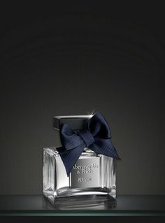 Perfume No.1.. The best in the world <3
