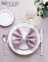 How To Fold Napkins For A Wedding | 42 Best Napkin Folds And Menu Cards Images Napkins