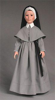 http://oripter.com/cath nun dolls 2.html