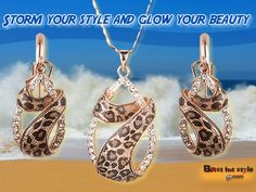 Visit our website to see the best collections your style will love.
