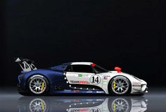 Porsche_918_RSR_Race_Car_Rendered_2037397161247086053