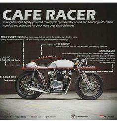 "racetothecafe på Instagram: ""Reposted from @mks_old_engine Doupletap and tag who would like this! Don't forget to hit follow! _______________________ #caferacer…"""