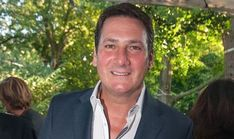 SPANDAU Ballet singer Tony Hadley, lives in Buckinghamshire with his wife Alison, and their two daughters. Tony also has three grown-up children from his first marriage. Two Daughters, Hadley, I Cant, Celebrity News, Growing Up, Marriage, Singer, Children, Celebrities