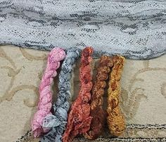 Tichelights - Small Animal Prints - http://www.royalhaircovers.com/?product=tichelights-small-animal-prints