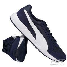best sneakers b5dab baab2 Tênis Puma St Runner Plus
