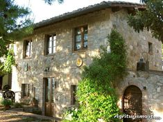 Agriturismo Il Noce di Castiglione d'Orcia Castiglione d'Orcia - (Siena) - Tuscany