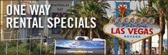 Cruise America: RV Rental Hot Deals. Find one way RV rental specials.     rv rental, rving, rver, rv, recreational vehicle, rv travel
