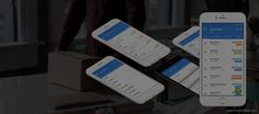 How Mobile Apps Make a Smart Choice for Inventory Control?