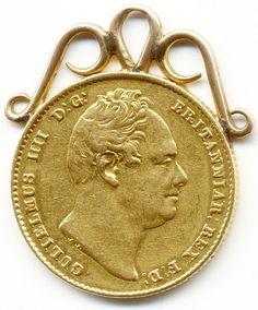 1837 UNITED KINGDOM, KING WILLIAM IV, GOLD FULL SOVEREIGN COIN, Gold Sovereign, Gold coins, Gold Sovereigns For Sale, Half Sovereigns For Sale, Where to sell coins, Sell your coins,  Gold Coins For Sale in London, Quality Gold Coins, Where to buy gold coi | by 1stsovereign