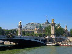 Grand Palais Foto von Paris in Fotogalerie - Grand Palais Grand Palais, Paris, Pictures, Viajes, Montmartre Paris, Paris France