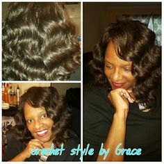 braids gorgeous gorgeous hair greensboro north carolina crochet ...