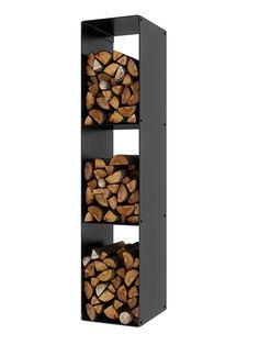 llbean wall rack | gorgeous wood rack storage by Rais - Wood rack