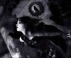 Resultado de imagen para erotic goth art exotic goth girls