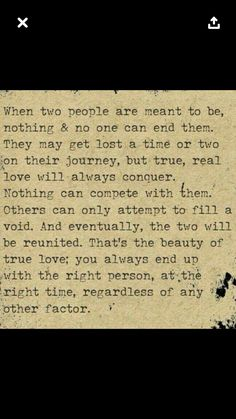 1111           Love And Romance Quotes, Soulmate Love Quotes, Romantic Quotes, Wisdom Quotes, True Quotes, Words Quotes, Poetry Quotes, Qoutes, Sayings