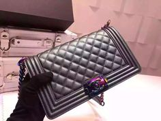 chanel Bag, ID : 37698(FORSALE:a@yybags.com), chanel messenger backpack, chanel girl bookbags, chanel leather shoulder bag, chanel family, chanel handbags buy, shop chanel online usa, chanel business, chanel 鍏紡, channel store, chanel official website, chanel men wallet brands, chanel unique handbags, shop online chanel #chanelBag #chanel #褕邪薪械谢褜 #斜褉械薪写