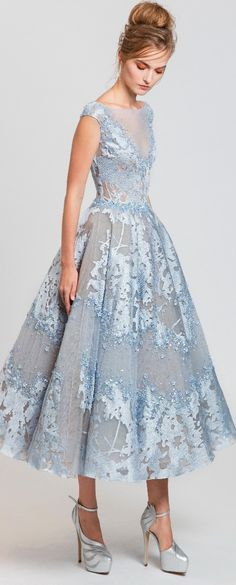 f2b5b72bb168 44 Best Pastel blue dress images