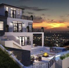 Spectacular #architecture