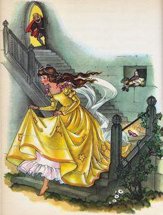 Un articolo di Lilia Le fiabe di Jacob e Wilhelm Grimm hannoavuto centinaia di illustratori. Tra le nostre austriache, d...