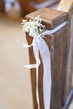Die 10 Besten Bilder Von Hochzeit Kirche Blumen Dream Wedding