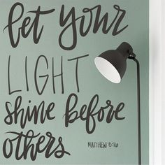 This little light of mine... #undeservedfavor #undeserving #undeservedgrace #THISisChristianity #VerseOfTheDay #Bible #LessOfMeMoreOfHim #LayMeDown #God #Jesus #LoveWins #LifeWithGod #DailyWalk #AmazingGrace #BeTheSign #BeTheGrace #BeTheLight #BeTheChange #BeTheChurch #IAmTheChange