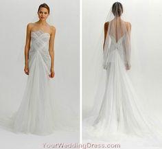 Marchesa Wedding Dress 001 yourweddingdress.com