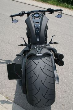 Awesome bike!!