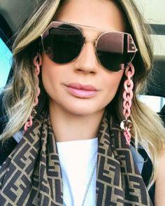 Corrente para óculos de Sol – Alerta Trend 6fe5c4eb99