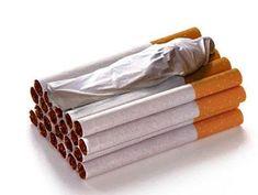 smokingPoster61